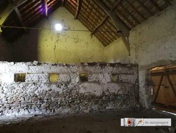 maison-ancienne-moureuille-vente-1589904797-v