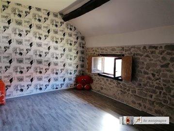 maison-ancienne-arfeuille-chatain-vente-15845