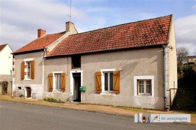 maison-individuelle-villebret-vente-158773117