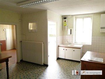 maison-individuelle-villebret-vente-158773122