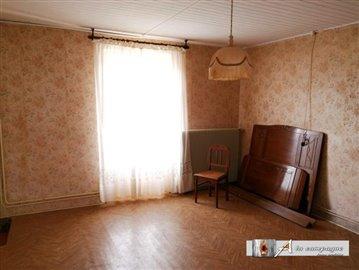maison-individuelle-villebret-vente-158773134