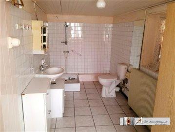 maison-individuelle-villebret-vente-158773140