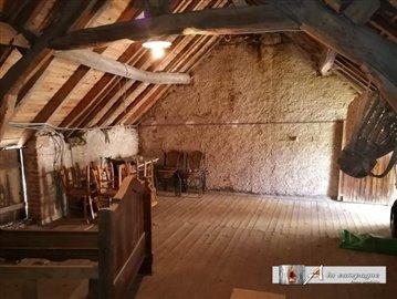 maison-individuelle-villebret-vente-158773145