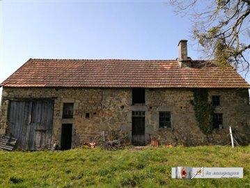 maison-ancienne-bussiere-nouvelle-vente-15875