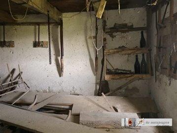 maison-ancienne-bussiere-nouvelle-vente-15846