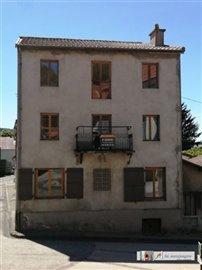 maison-ancienne-montaigut-vente-1589903192-vm