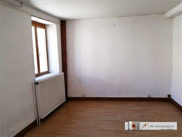 maison-ancienne-montaigut-vente-1589904648-vm