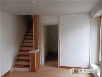 maison-ancienne-montaigut-vente-1579684906-vm