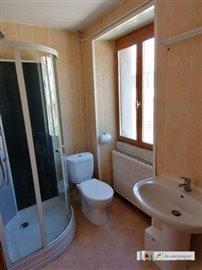 maison-ancienne-montaigut-vente-1589904645-vm