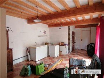maison-ancienne-saint-gervais-dauvergne-vente