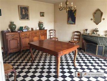 maison-mitoyenne-1-cote-budeliere-vente-15892