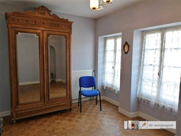 maison-mitoyenne-1-cote-budeliere-vente-15925
