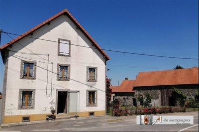 maison-ancienne-ars-les-favets-vente-15925813