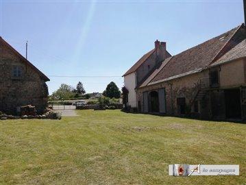 maison-ancienne-ars-les-favets-vente-15911063