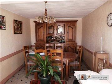 maison-ancienne-ars-les-favets-vente-15911064