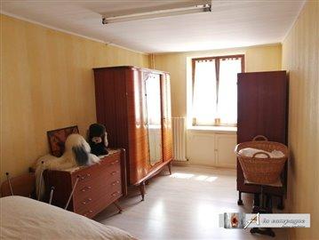 maison-ancienne-ars-les-favets-vente-15911065