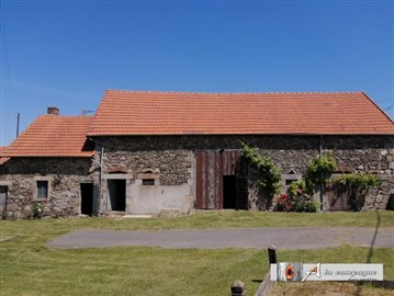 maison-ancienne-ars-les-favets-vente-15925826