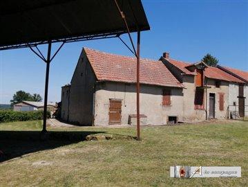maison-ancienne-ars-les-favets-vente-15911066