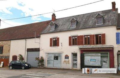 maison-ancienne-budeliere-vente-1592582510-vm