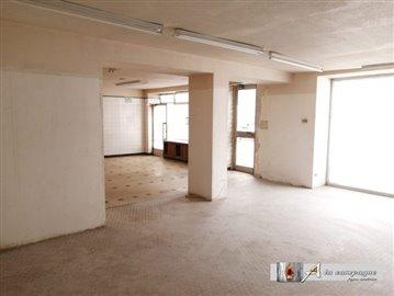maison-ancienne-budeliere-vente-1592406946-vm