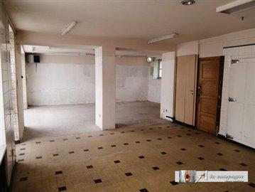 maison-ancienne-budeliere-vente-1592406958-vm