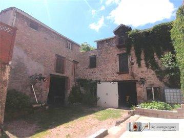 maison-ancienne-montaigut-vente-1592918745-vm