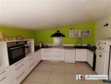 maison-ancienne-montaigut-vente-1590591076-vm