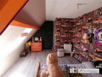 maison-ancienne-montaigut-vente-1590592221-vm