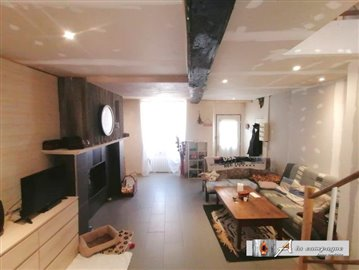 maison-ancienne-montaigut-vente-1590593499-vm