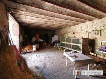 maison-ancienne-montaigut-vente-1590593587-vm