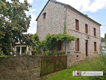 maison-ancienne-reterre-vente-1593177402-vm20