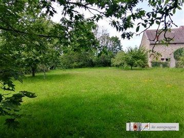 maison-ancienne-reterre-vente-1593177448-vm20