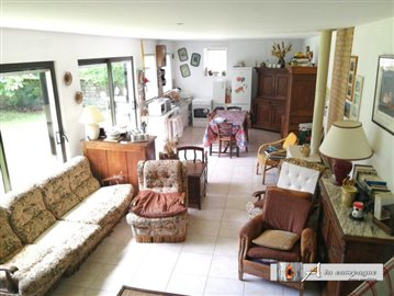 maison-ancienne-reterre-vente-1593177362-vm20