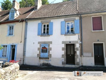 maison-ancienne-chambon-sur-voueize-vente-159