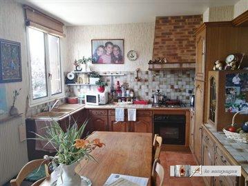maison-individuelle-evaux-les-bains-vente-159