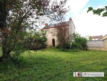 maison-ancienne-roche-dagoux-vente-1593162615
