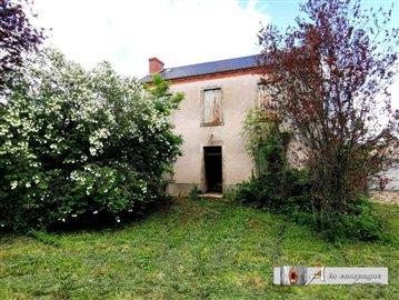 maison-ancienne-roche-dagoux-vente-1593162655