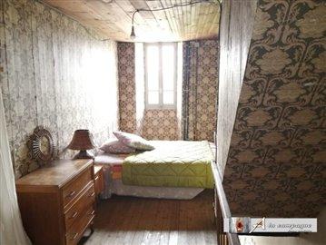 maison-mitoyenne-1-cote-le-chauchet-vente-159