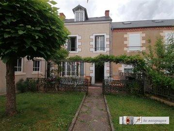maison-mitoyenne-2-cotes-roche-dagoux-vente-1