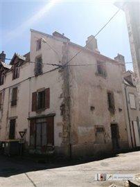 maison-mitoyenne-2-cotes-chambon-sur-voueize-