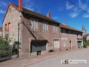 maison-ancienne-charensat-vente-1596099843-vm