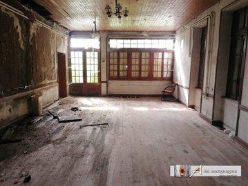 maison-ancienne-charensat-vente-1596100080-vm