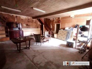 maison-ancienne-charensat-vente-1596102049-vm
