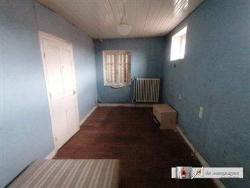 maison-ancienne-charensat-vente-1596103308-vm