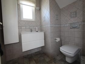 Image No.3-Maison / Villa de 3 chambres à vendre à Castro Marim