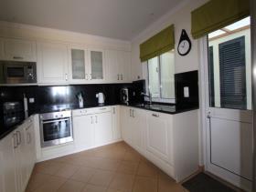 Image No.2-Maison / Villa de 3 chambres à vendre à Castro Marim