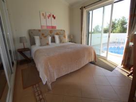 Image No.4-Maison / Villa de 3 chambres à vendre à Castro Marim