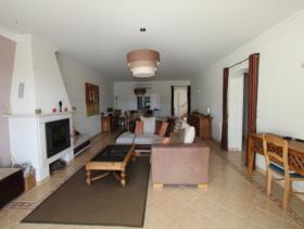 Image No.6-Maison / Villa de 3 chambres à vendre à Castro Marim