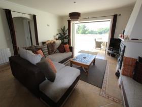 Image No.8-Maison / Villa de 3 chambres à vendre à Castro Marim