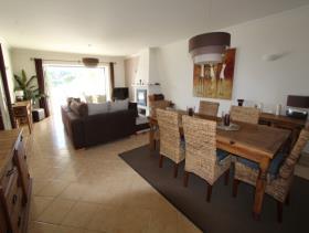 Image No.7-Maison / Villa de 3 chambres à vendre à Castro Marim